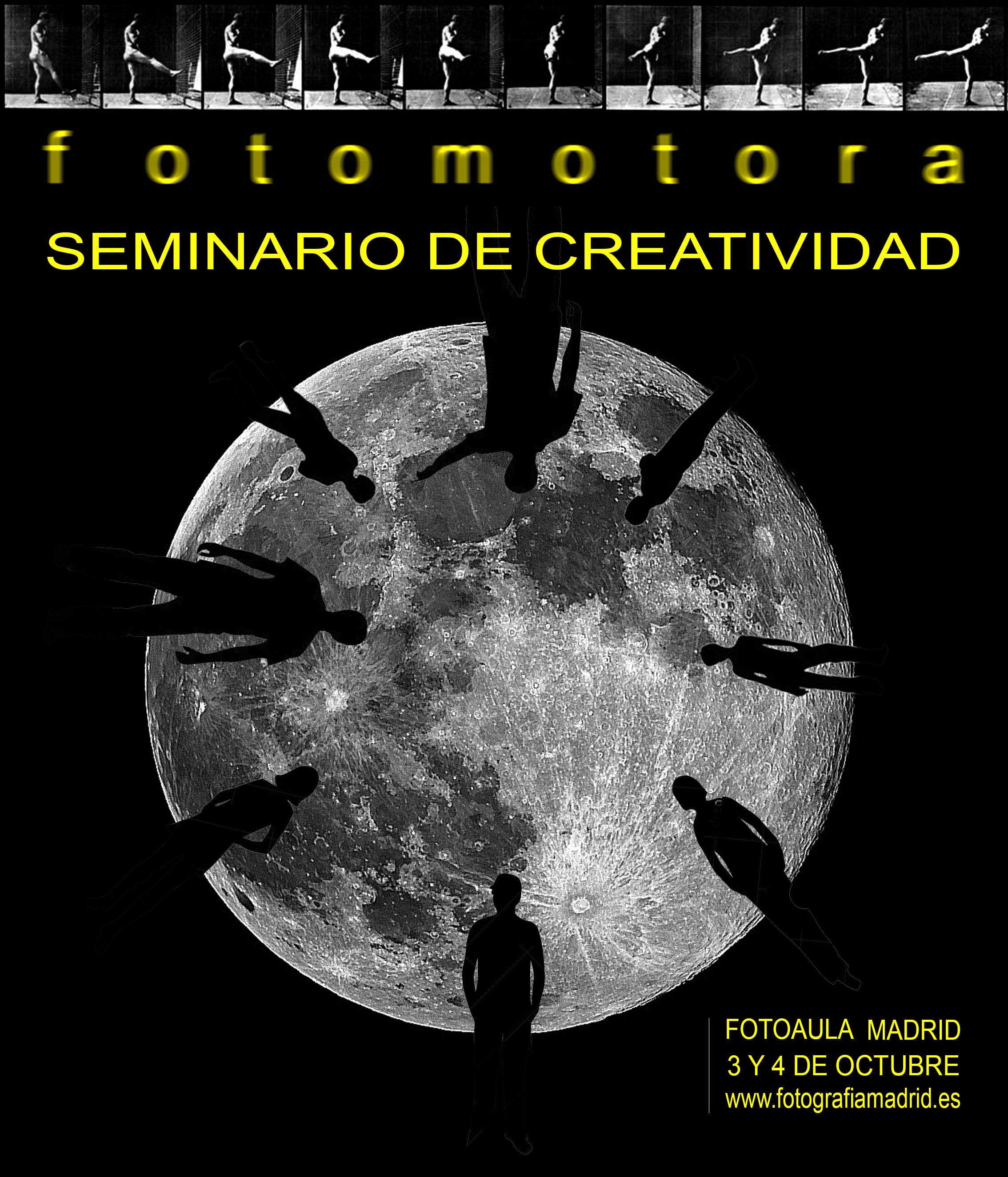 taller de interpretación con Antonio Naharro
