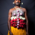 THAIPUSSAM: COLOUR, PAIN AND TRANCE (english)