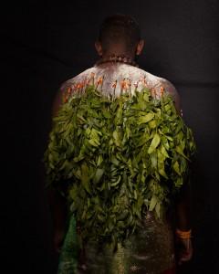 Thaipussam #02 por Carlos Escolástico